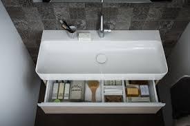 laufen bathroom furniture. VAL WASHBASIN BY LAUFEN - Kitchens \u0026 Bathrooms Showroom Vancouver   Ambient Laufen Bathroom Furniture I