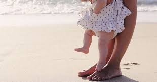 Image result for learning to walk and run