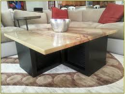 50 Dining Table Pads Ideas Design Pictures Pdword Small Granite Table