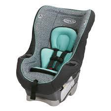 Cheap Air Ride Car Seat Find Air Ride Car Seat Deals On