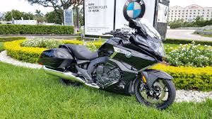 2018 bmw k1600b.  2018 new 2018 bmw k 1600 b for sale bagger sale inside bmw k1600b