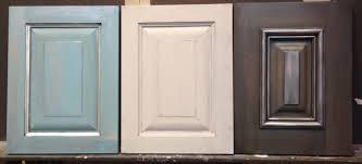 chalk painting kitchen cabinetsHow To Chalk Paint And Glaze Kitchen Cabinets  memsahebnet
