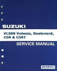 2004 sv650 wiring diagram 2004 image wiring diagram 2005 suzuki sv650 wiring diagram wiring diagram for car engine on 2004 sv650 wiring diagram