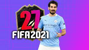 FIFA 21: TOTW 27 Prediction – Wer bekommt Informs in der Länderspielpause?