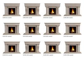 care and maintenance of your mantle