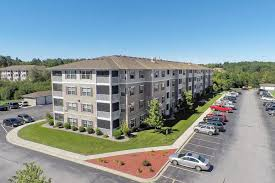 3 bedroom apartments rent duluth mn. 535 boulder ridge drive duluth mn 58111 3 bedroom apartments rent mn