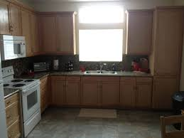 L Shaped Kitchen L Shaped Kitchen Design Desk Design Best L Shaped Kitchen For