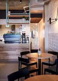 new heights furniture. healthy eating has reached new heights at preach caf in bondi beach de simone design furniture