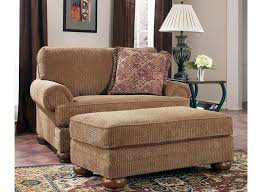 big chairs for living room. Popular Living Room Chairs Interesting Oversized With Chair Ottoman Big For O