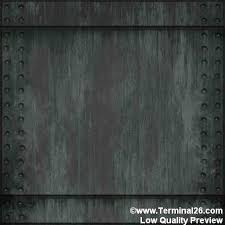 metal wall texture. Terminal 26 Free Textures 3D Models And Terrains Metal Wall Texture