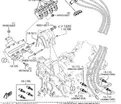 2007 mazda rx8 engine diagram wiring diagram sample 2006 mazda rx8 engine diagram wiring diagrams value 2007 mazda rx8 engine diagram