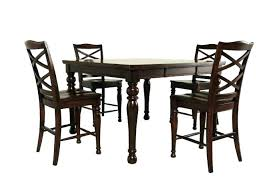 full size of round dining table set for 4 and chair chairs kitchen room sets