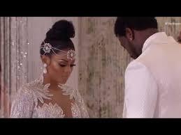 gucci mane wedding. gucci mane and keyshia ka\u0027oir\u0027s $1.7 million dollar wedding: the event | tmx wedding