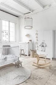 126 Best Kid Rooms images in 2019 | Newborn room, Nursery decor ...
