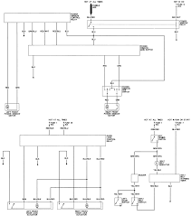 miata radio wiring diagram images diagram likewise  wiring diagram mitsubishi printable wiring diagrams