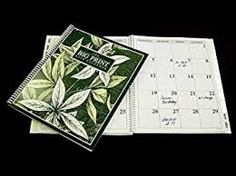 Appointment Calendar 2015 Amazon Com Large Print 2015 Day Calendar Appointment Book Health