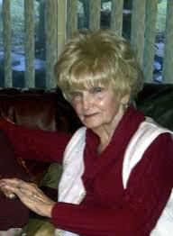 Lavonia ENOS Obituary - Nashville, TN