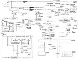 2005 ford taurus electrical wiring diagram electrical wiring diagram 2004 ford taurus stereo wiring diagram ford taurus wiring diagram dolgular photos