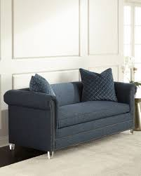 down filled sofa the world s