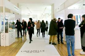 coming soon lineapelle new york 18th july 2018