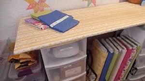 Ironing Board - Big Board - YouTube &  Adamdwight.com