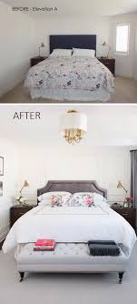 Small Bedroom Furniture Designs 17 Best Ideas About Small Bedroom Designs On Pinterest Ikea