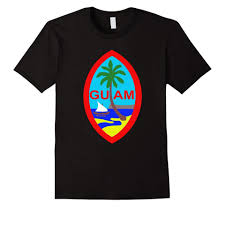 <b>Guam T Shirts</b> - Home | Facebook