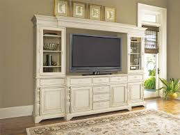 Paula Deen Home Collection From Universal Furniture