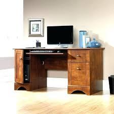 bedroom study desk study desks for teenagers study desk for bedroom bedroom desks for teenagers desks bedroom study desk