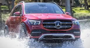 (554)кожа наппа двухцветная amg exclusive коричневый трюфель / чёрная. 2020 Mercedes Benz Gle Price Review Amg Mercedes Benz Colorado Springs