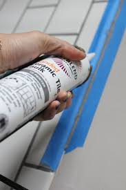 Best Caulk For Trim 67 Best Interior Trim Images On Pinterest Interior Trim