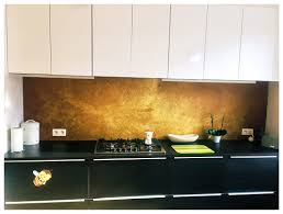 Happy Customers Kitchenwalls Backsplash Wallpaper
