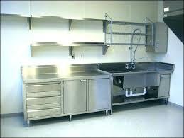 stainless outdoor kitchen steel kitchen cabinets stainless steel cabinets kitchen outdoor kitchen cabinets stainless steel s s