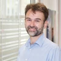 Sam Tracey - UI Engineer - Featurespace | LinkedIn