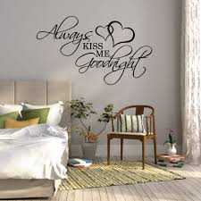 >beautiful wall art decor beautiful wall decoration ideas bed back  beautiful wall art decor beautiful wall decoration ideas bed back wall decoration