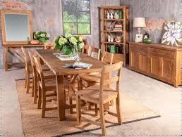 Duct tape furniture Checkered Duck Furniture Cute Dining Table Inspiration Together With The Wooden Duck Furniture Made From Reclaimed Wood Estilodevidainfo Duck Furniture Cute Dining Table Inspiration Together With The