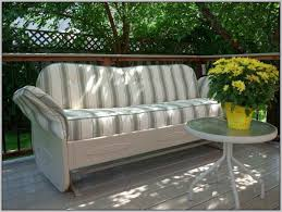 restoration hardware outdoor furniture covers. Restoration Hardware Porch Furniture Outdoor Covers