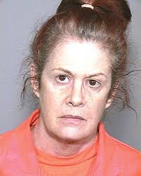 Summers faces stiff restitution in fraud case | The Verde Independent |  Cottonwood, AZ