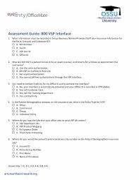 Standard Cover Letter Sample Housekeeping Resume Lovely Example ...