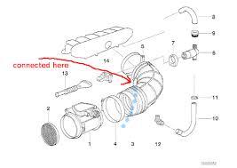 94 Bmw 525i Engine Diagram BMW M62 Engine Diagram