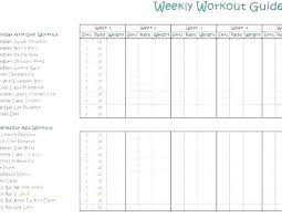 Monthly Planner Template Word Monthly Calendar Template For Word