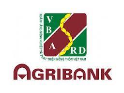 Image result for logo agribank