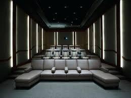 theater room lighting. Sarkarinaukriindia Lights Theater Room Lighting I