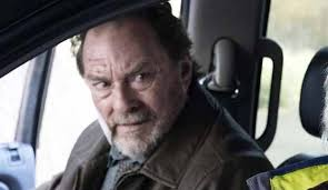 Stephen Root ('Barry') 2019 Emmy Award Episode Comedy ...