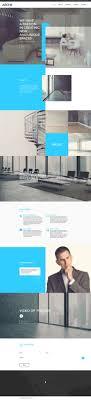 17 best ideas about business website templates arche website template