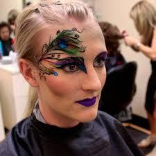 beautiful makeup idea