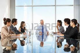 meeting free meeting room images stock pictures royalty free meeting room