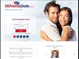 online dating sites free reviews