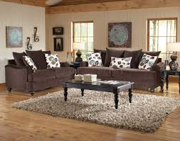 Complete Living Room Sets Living Room List Of Things Design