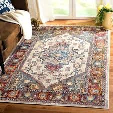 harmony light gray rose area rug rugs colored red rose rug area